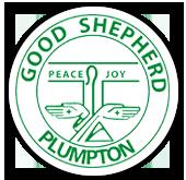 Catholic Out of School Hours Care Good Shepherd Plumpton