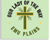 Catholic Out of School Hours Care Our Lady of the Way Emu Plains
