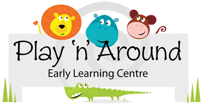 Play 'N' Around Early Learning Centre