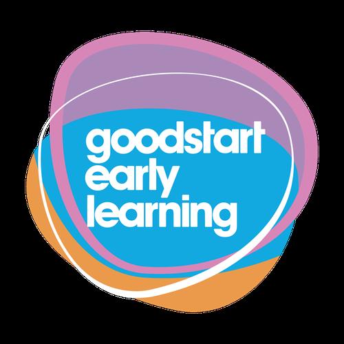 Goodstart Early Learning Gladesville