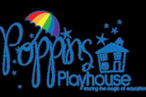 Poppins Playhouse