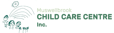 Muswellbrook Child Care Centre