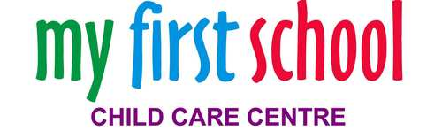 My First School Childcare Centre