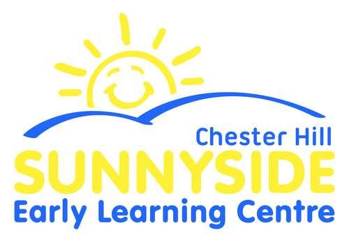 Sunnyside Chester Hill ELC