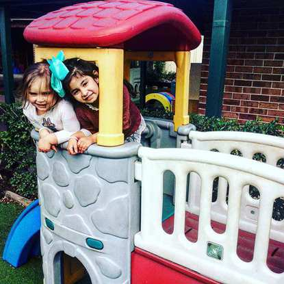 Narellan Child Care Centre