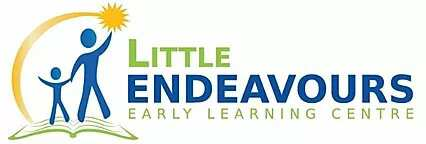Little Endeavours Early Learning Centre