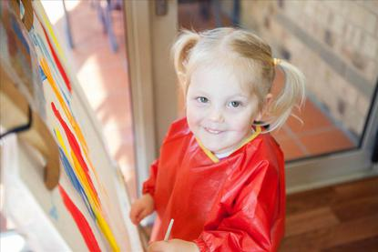 Community Kids Narrabri Early Education Centre