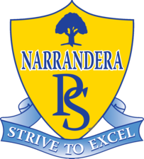 Narrandera Preschool Early Childhood Centre on Dixon Park