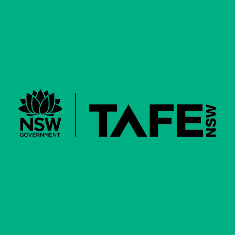 Narrandera TAFE Children's Centre