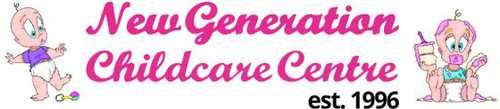 New Generation Child Care Centre