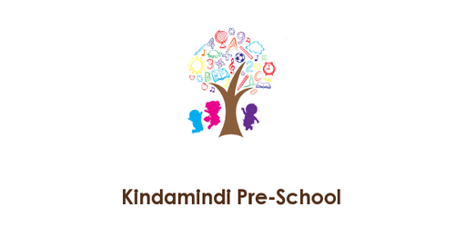 Kindamindi Pre-School