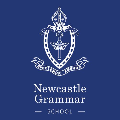 Newcastle Grammar Pre school
