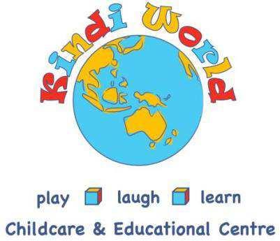 Kindi World Childcare & Education Centre