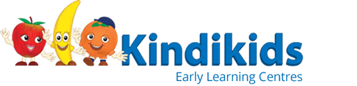 Kindikids Early Learning Centre 1