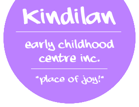 Kindilan Early Childhood Centre Inc