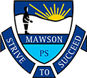 Mawson Out of School Hours Care