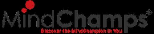 MindChamps Early Learning & Preschool Chatswood North