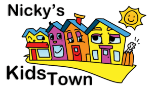 Nickys Kids Town - Lane Cove