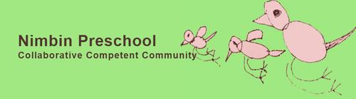 Nimbin Pre-School