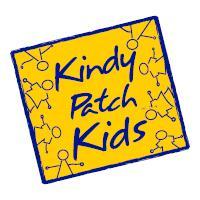 Kindy Patch Emmas