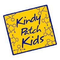 Kindy Patch Largs