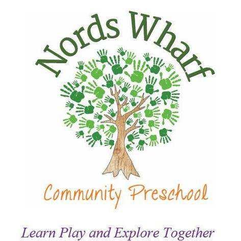 Nords Wharf Community Preschool