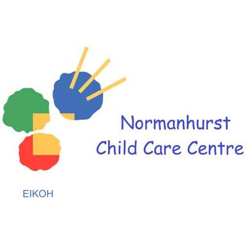 Normanhurst Child Care Centre