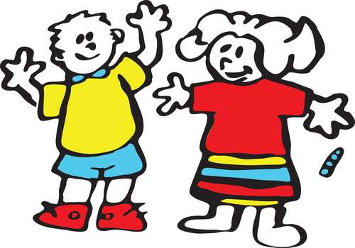 North Brighton Community Preschool & Kindergarten
