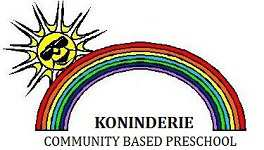 Koninderie Community Based Pre-School and Occasional Care Service