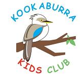 Kookaburra Kids Club