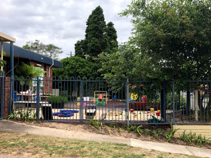 North Epping Kindergarten