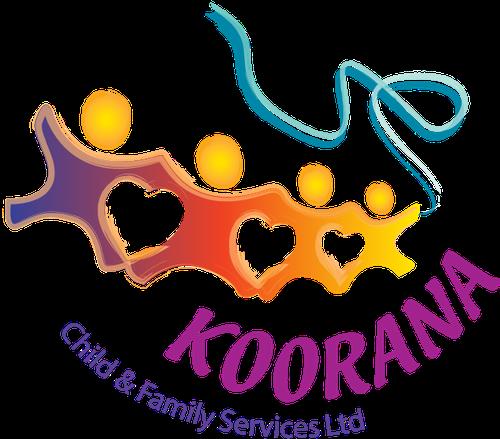 Koorana Croydon St Pre School