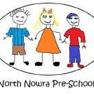 North Nowra Preschool