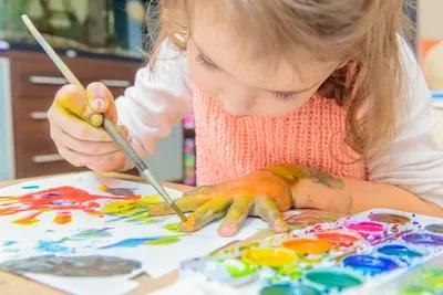 Kreative Kidz Preschool
