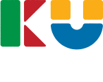KU - Avalon Preschool
