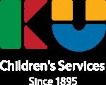 KU - Berowra Preschool