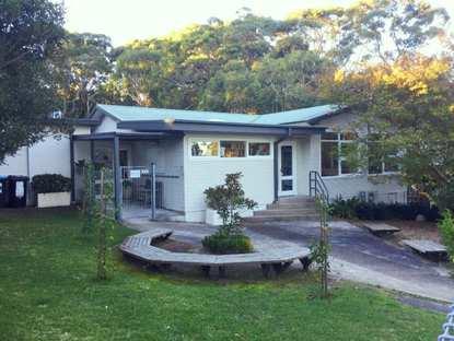 KU - Bligh Park Preschool