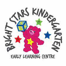 Bright Stars Kindergarten - Cambridge Park