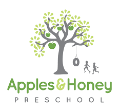 Apples and Honey Preschool Incorporated