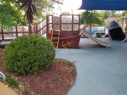 North St Marys Community Preschool