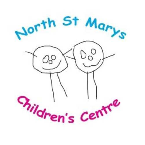 North St Marys Community Preschool