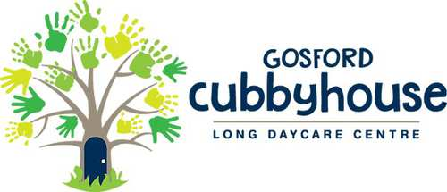 Gosford Cubbyhouse Long Day Care Centre Incorporated