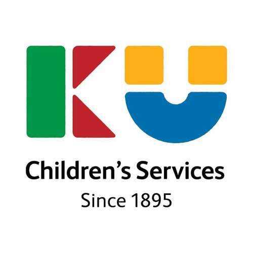Kira Child Care Centre Logo
