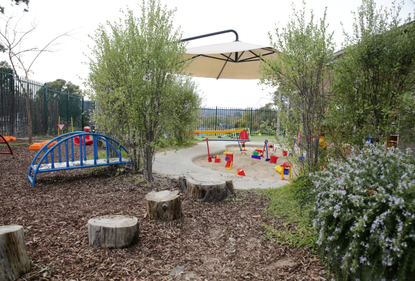 KU Queanbeyan South Early Learning Centre