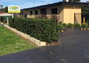 Little Peoples Early Learning Centre Lake Heights/Warrawong