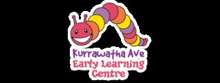 Milestones Early Learning Armidale