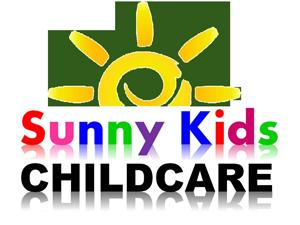 Sunny Kids Lakemba