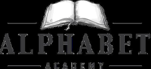 The Alphabet Academy Sydney