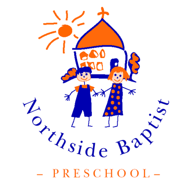 Northside Baptist Pre-School Centre (Northbridge)