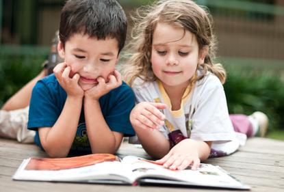 Northside Montessori Preschool and OOSH